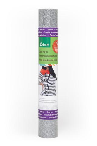 Термо-трансферный материал Cricut