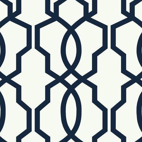 Обои York Ashford Geometrics GE3664, интернет магазин Волео