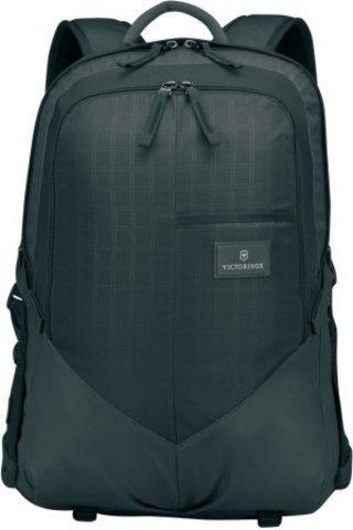 рюкзак для ноутбука Victorinox 32388001