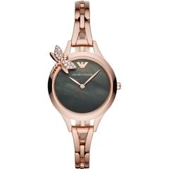 Женские часы Emporio Armani AR11139