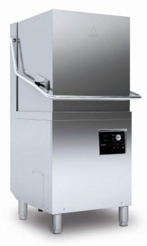 фото 1 Купольная посудомоечная машина Fagor CO-110 DD на profcook.ru