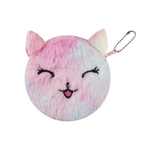 Кошелек Furry Cat 1