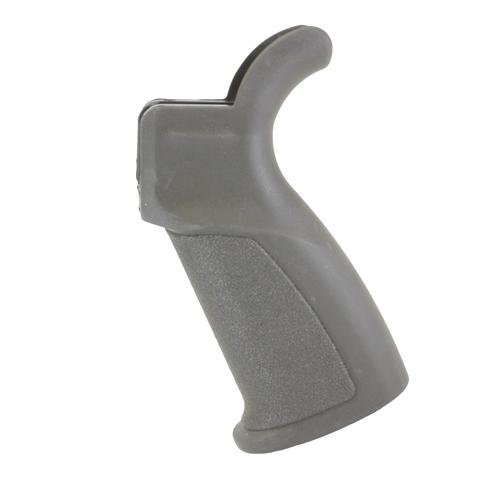 Рукоятка AR с бобровым хвостом, DLG Tactical