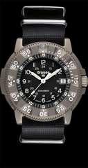 Наручные часы Traser P6506 Commander Force Professional 100284