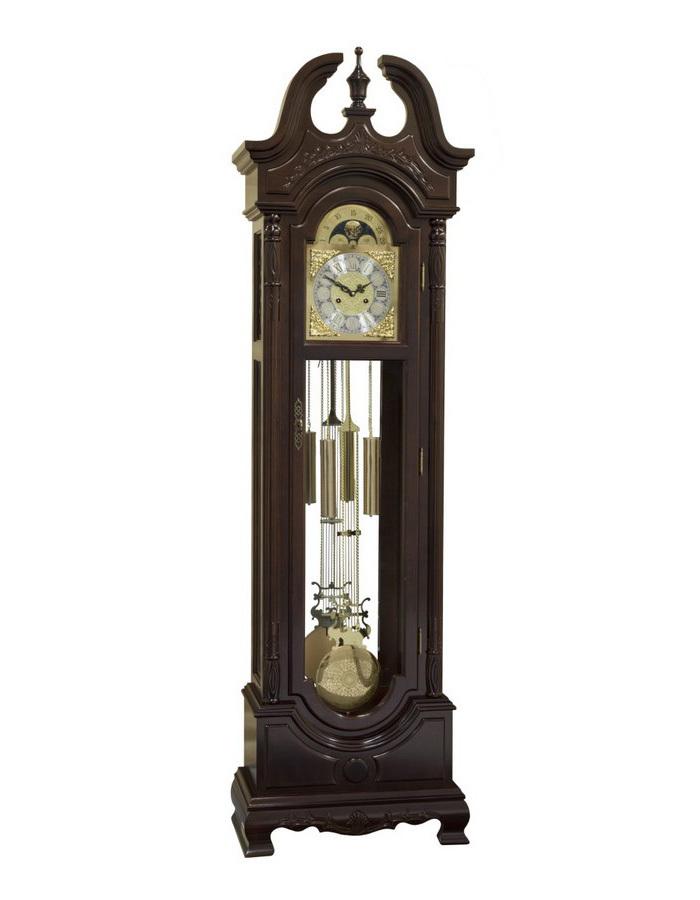 Часы напольные Часы напольные Power MG2107D-1 chasy-napolnye-power-mg2107d-1-kitay.jpg