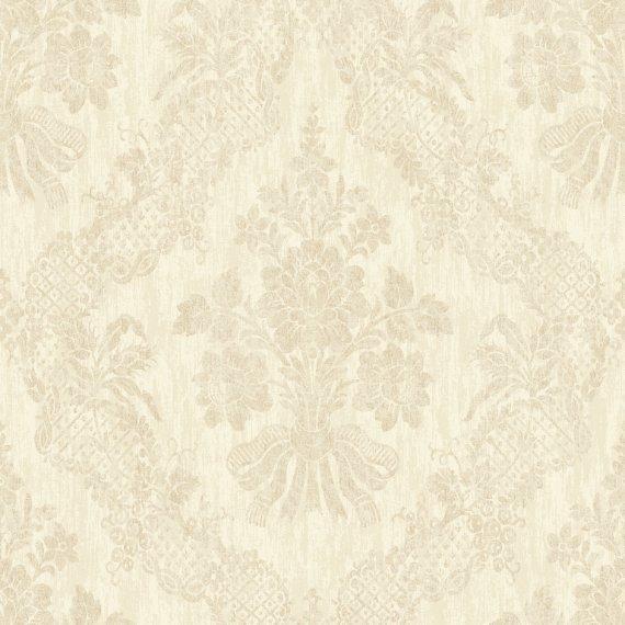 Обои KT-Exclusive English Elegance DL61008, интернет магазин Волео