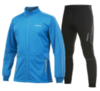 Мужской лыжный костюм Craft Nordic Storm 1902823-193352 синий