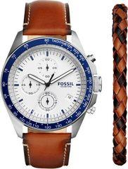 Наручные часы Fossil CH3090SET в наборе