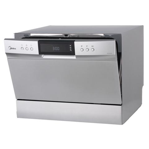 Посудомоечная машина Midea MCFD55500S