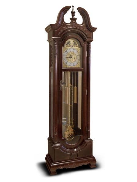 Часы напольные Часы напольные Power MG2107F-1 chasy-napolnye-power-mg2107f-1-kitay.jpg