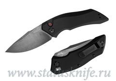Нож Kershaw Launch 7100BW auto 1