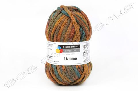 Пряжа Ориджинал Лизанне (Original Lizanne) 05-92-0003 (00082)