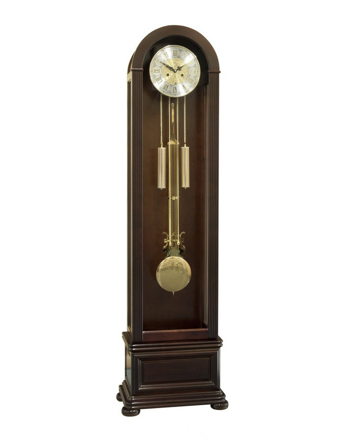 Часы напольные Power MG2109D-1