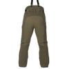 Тактические штаны Delta OL 2.0 UF PRO