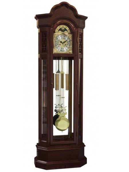 Часы напольные Часы напольные Power MG2110D-1 chasy-napolnye-power-mg2110d-1-kitay.jpg