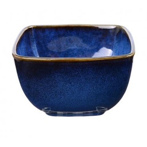 Чаша Tokyo Design Studio Cobalt Blue 8488