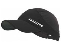 Кепка Noname Race Black 2018