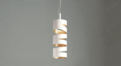 replica lighting Slice  By MARCHETTI illuminazione