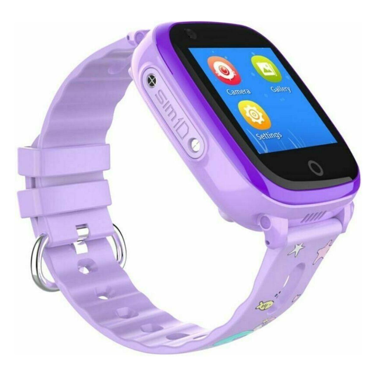 Каталог Часы Smart Baby Watch Wonlex KT10 KT10_PRP_1.jpg