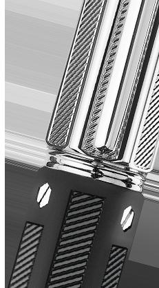 Carandache Varius - Rubracer SP, перьевая ручка, F