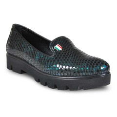 Туфли #159 ShoesMarket
