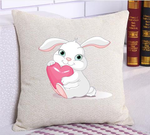 040-7566 Сувенирная подушка