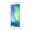 Samsung Galaxy A3 SM-A300F Single Sim LTE Белый - White