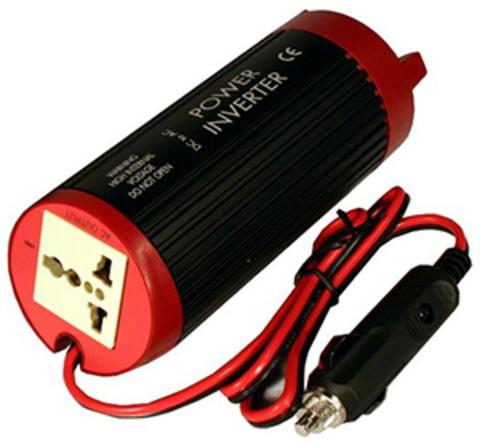 Преобразователь тока (инвертор) Sterling Power ProPower Q 170