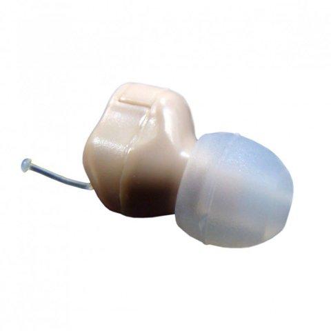 Портативный усилитель звука JH-907