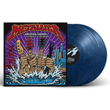 Metallica / Helping Hands... Live & Acoustic At The Masonic (2LP)