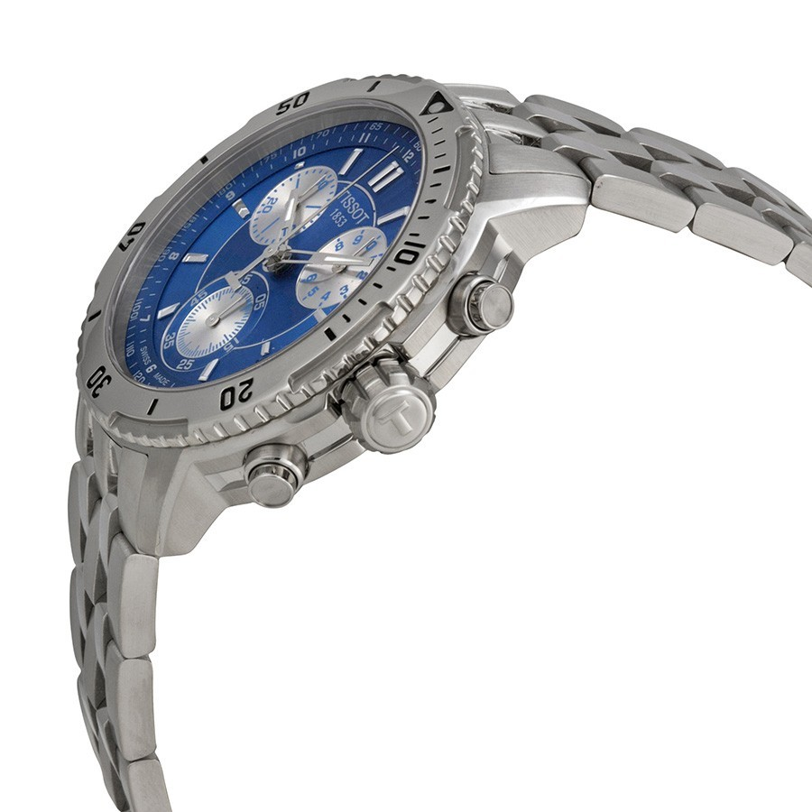 Цена до 19 от 20 - 49 от 50 - 99 от -  в ассортименте conquest представлены наручные часы tissot.