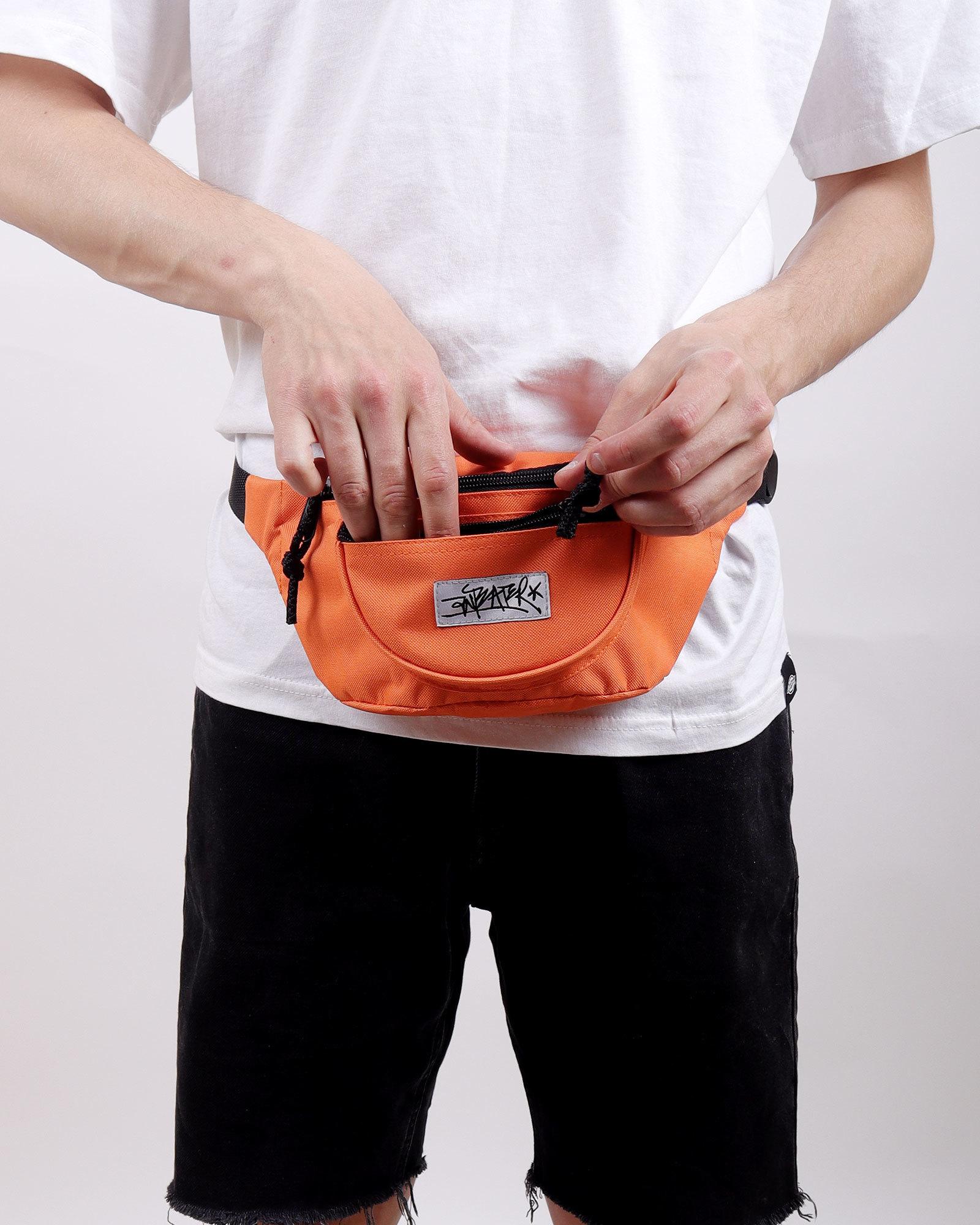 Сумка Anteater WBag Orange