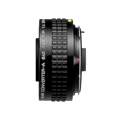 Телеконвертер для объективов PENTAX 645 А 1.4X