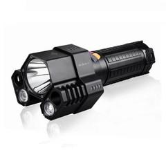 Мощный светодиодный фонарь Fenix TK76, 2800 люмен (34016)