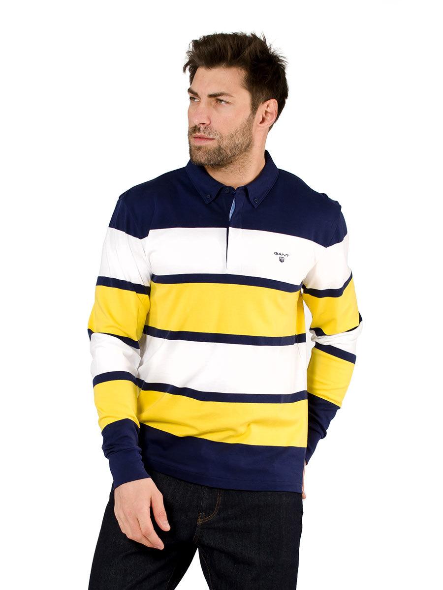 Куртки Для Девочек Купить В Интернет Магазине