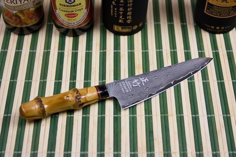 Кухонный нож Sandwich Nedake
