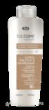 Шампунь-эликсир для восстановления и придания сияющего блеска - Lisap Elixir Care Shampoo 500 мл
