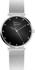 Женские часы Pierre Ricaud P22035.5144Q