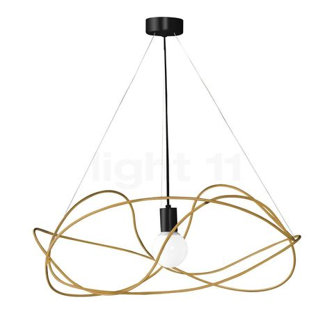 replica lighting Garbuglio By MARCHETTI illuminazione ( gold )