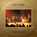 Deep Purple / Made In Japan (2LP)