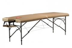 Массажный стол YAMAGUCHI SYDNEY 2000
