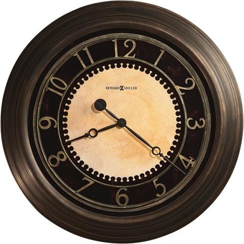 Настенные часы Howard Miller 625-462