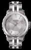 Купить Наручные часы Tissot T055.410.11.037.00 по доступной цене