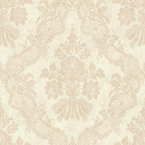 Обои KT-Exclusive English Elegance DL61101, интернет магазин Волео