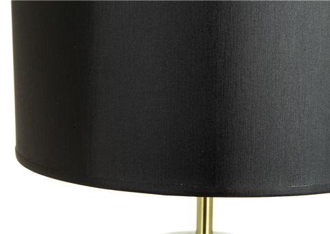 Лампа настольная Sporvil 555-1375TC