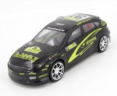 Радиоуправляемый автомобиль для дрифта Subaru Impreza WRC GT 1:14 - 828-1