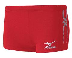 Шорты Женские Mizuno Premium W's Tights волейбольные