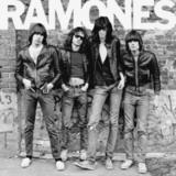 Ramones / Ramones (LP)