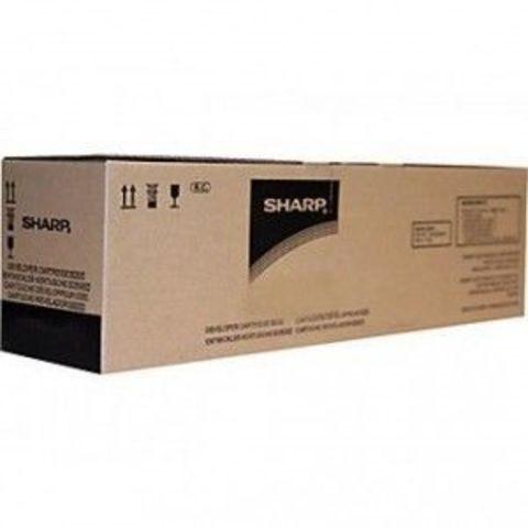 Нагревательный вал Sharp AR6020/AR6023 (150000 стр) MX312UH