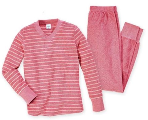 Комплект женский джемпер+брюки Skinto Skin